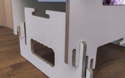 seinomatyöpiste kotiin, seisomatyöpiste toimistoon, seisomatyöpiste ergonomia